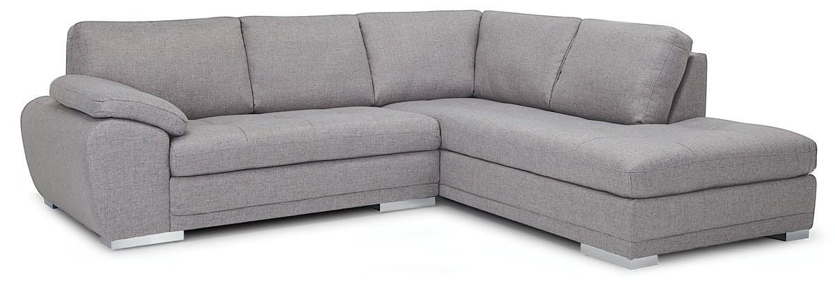 Well Known Miami Sectional Sofas Inside Palliser Miami Sectional B (View 8 of 10)