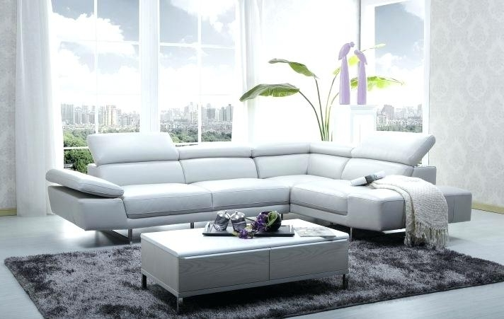 Well Known Naples Fl Sectional Sofas In Adrop (View 10 of 10)