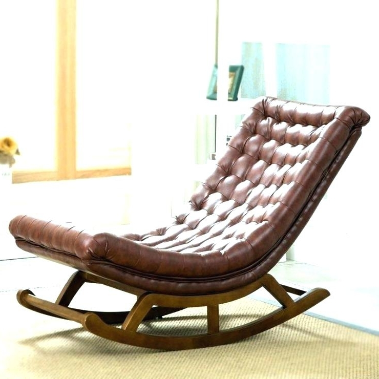 Well Known Outdoor Ikea Chaise Lounge Chairs For Chaise Rocking Chair Pas Cher Ikea Rocking Chair Outdoor Cheap (View 14 of 15)