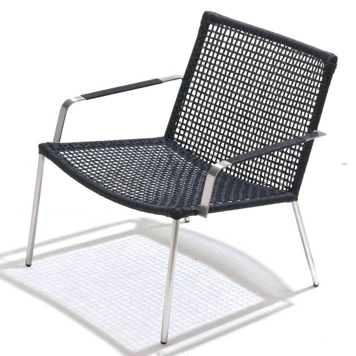 Well Known Portable Outdoor Chaise Lounge Chairs Pertaining To Convertible Chair : Chairs Outdoor Beach Chaise Lounge Stackable (View 11 of 15)
