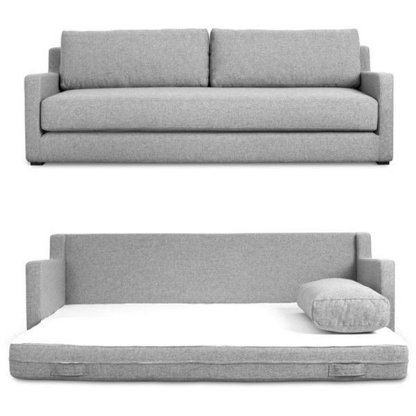 Well Known Pull Out Sofa Chairs Within Sofa : Alluring White Pull Out Sofa Bed Set Walmart Futon Big Lots (View 9 of 10)