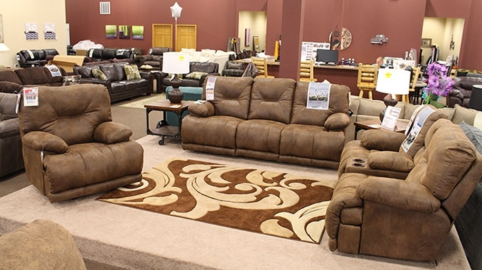 Well Known Quincy Il Sectional Sofas With Sit Tight (View 10 of 10)