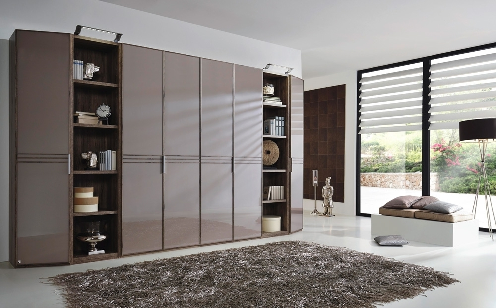 Well Known Rauch Steffen Alando Wardrobes: Order Online – Cfs Uk In Rauch Wardrobes (View 15 of 15)