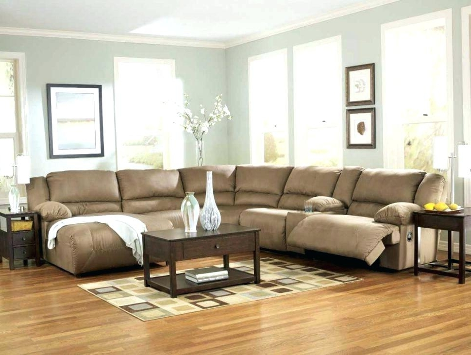 Well Known Reclining Sectionals With Chaise Regarding Large Sectionals With Chaise Full Size Of Large Sectional Sofas (View 9 of 15)