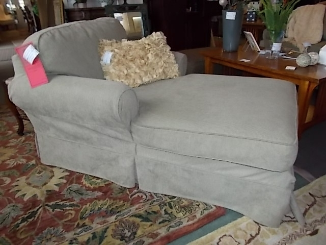 Well Known Restoration Hardware Slipcover Chaise Lounge (View 15 of 15)