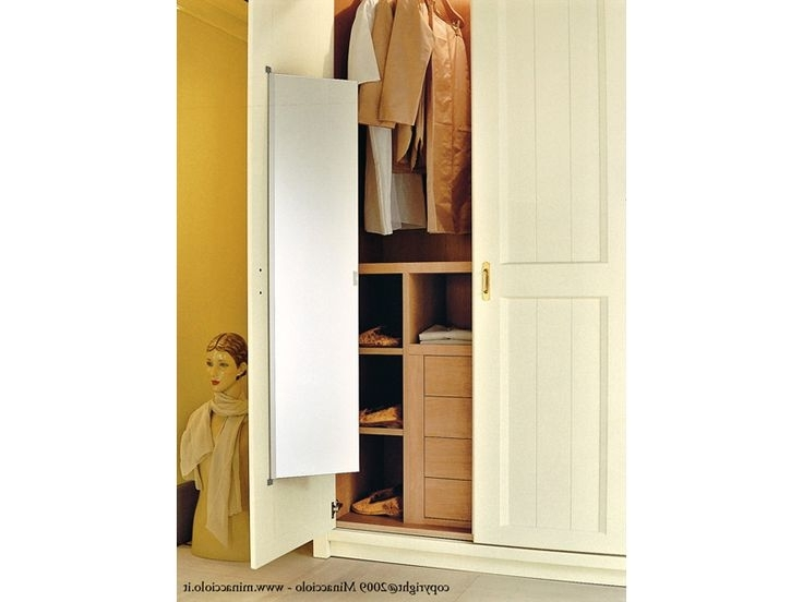 Well Known Richmond Wardrobes Within 74 Best Furniture Wardrobe Images On Pinterest (View 11 of 15)