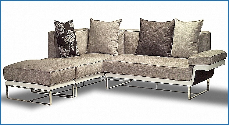 Well Known Seattle Sectional Sofas Regarding New Seattle Sectional Sofa – Furniture Design Ideas (View 10 of 10)