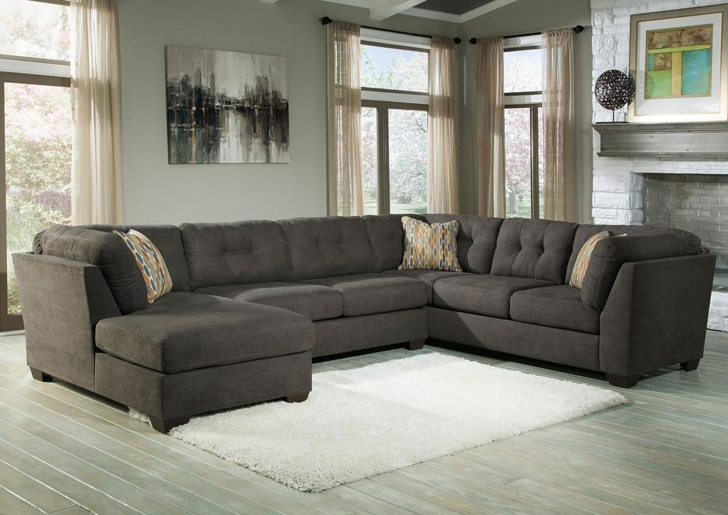 Well Known Sectional Sofa Design: Amazing Sectional Sofas Austin Tx Speedo Regarding Austin Sectional Sofas (View 10 of 10)