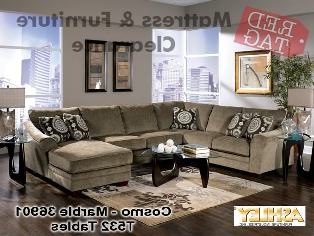 Well Known Sectional Sofa Design: Sectional Sofas Houston Texas Tx Credit Pertaining To Houston Sectional Sofas (View 7 of 10)