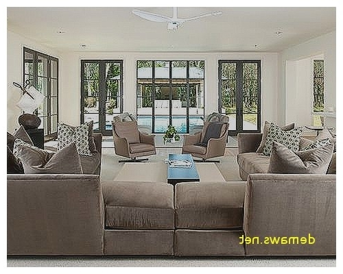 Well Known Sectional Sofa (View 9 of 10)