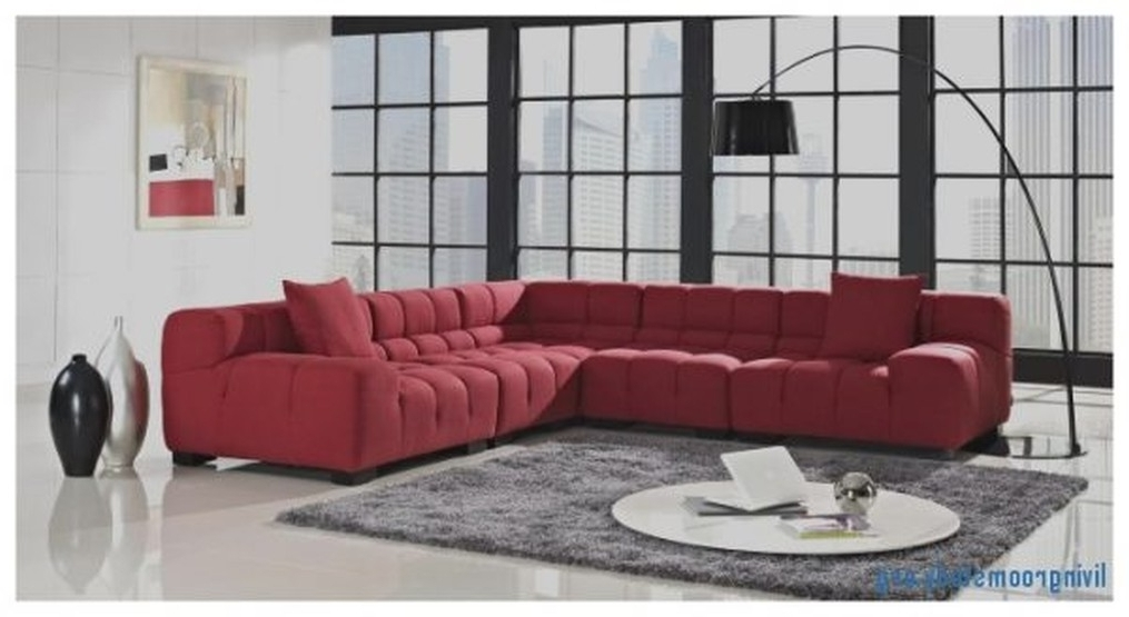 Well Known Sectional Sofa (View 3 of 10)
