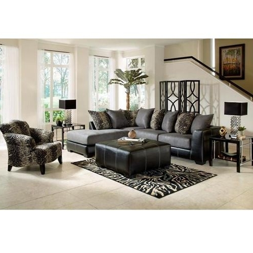 lease sofa living loveseats sets furniture own collection room s to loveseat memphis aaron piece sofas aarons reclining