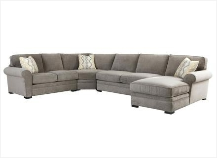Well Known Sectional Sofas At Brampton Intended For Sectional Sofas Near Me Impressive Design » Hangar 18 Uav (View 10 of 10)