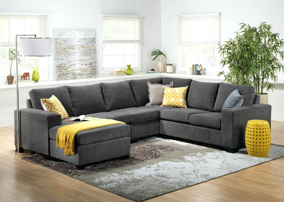 Well Known Sectional Sofas Huntsville Al Large Size Of Sectional With Chaise In Huntsville Al Sectional Sofas (View 8 of 10)