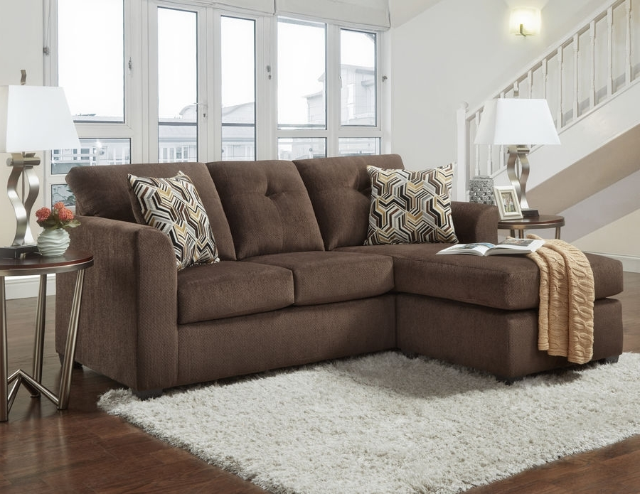 Well Known Sectional Sofas In Stock In Sectionals At Carl's Wholesale Furniture Warehouse (View 5 of 10)