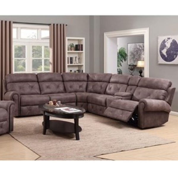 Well Known Sectional Sofas : Sectional Sofas Nashville – Reclining Sectional In Nashville Sectional Sofas (View 2 of 10)