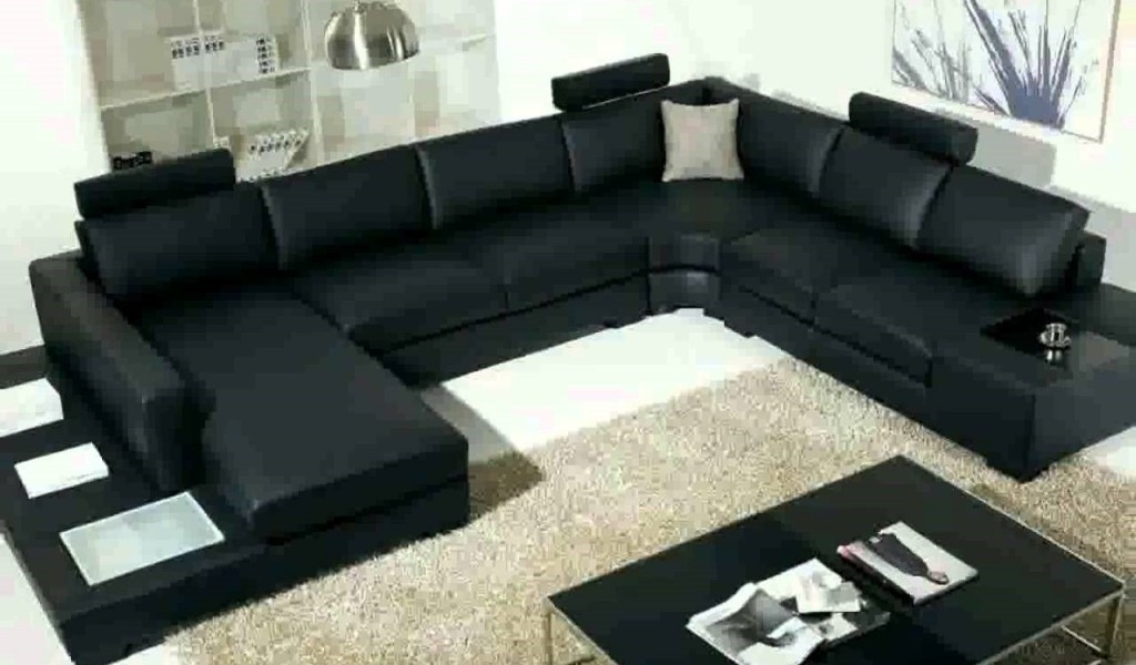 Well Known Sectional Sofas Under 500 Throughout Sofa Beds Design: Stunning Unique Sectional Sofa Under 500 Ideas (View 10 of 10)