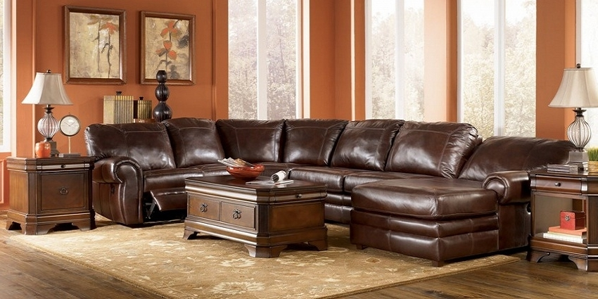 Well Known Sectional Sofas Under 800 Throughout Sectional Couch Under $800 – Best Model For 2018 /  (View 10 of 10)