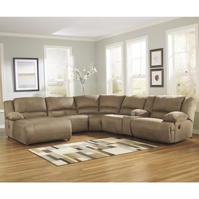 Featured Photo of El Paso Tx Sectional Sofas