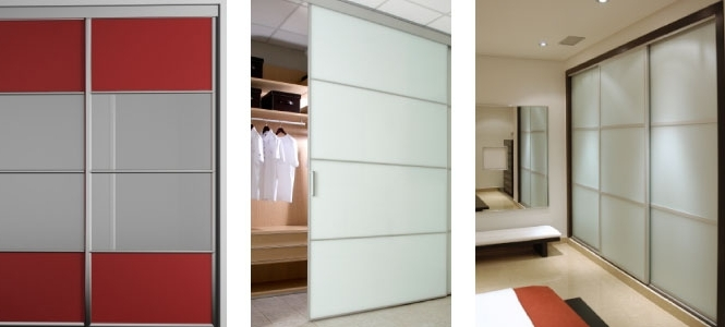 Well Known Sliding Door And Fitted Wardrobe Systems In Hampshire, Surrey Pertaining To Hampshire Wardrobes (View 10 of 15)