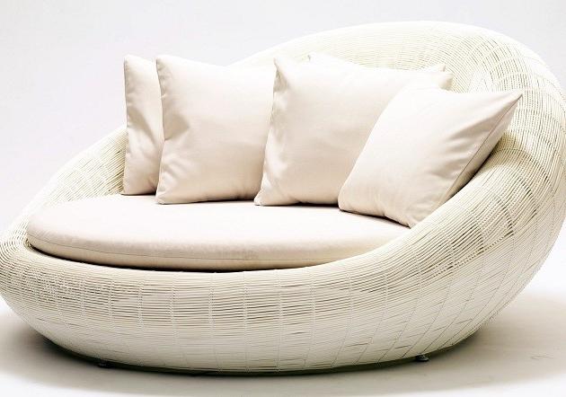 Well Known Small Chaise Lounge Chairs For Bedroom With Bedroom : Lounge Chairs For Bedroom Comfy Designs Sale Chaise Two (View 12 of 15)