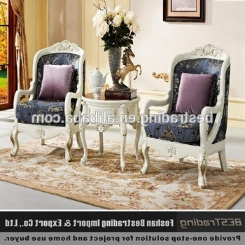 Well Known Sofa Chairs For Bedroom Intended For Single Sofa Chair,bedroom Sofa Chair,round Sofa Chair – Buy Sofa (View 8 of 10)