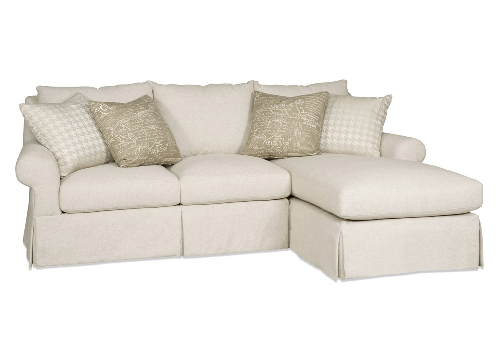 Well Known Sofa Chaise Lounges Throughout Fresh Couch With Chaise Lounge 30 On Sofa Design Ideas With Couch (View 13 of 15)