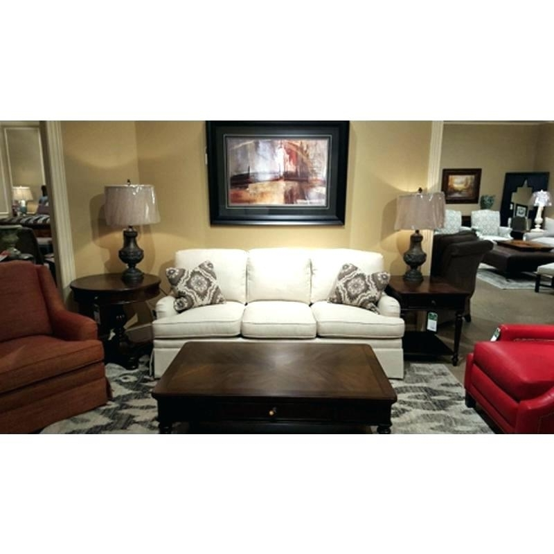 Well Known Sofas Etc Covers At Walmart And Loveseats With Chaise Throughout Loveseats With Chaise (View 15 of 15)