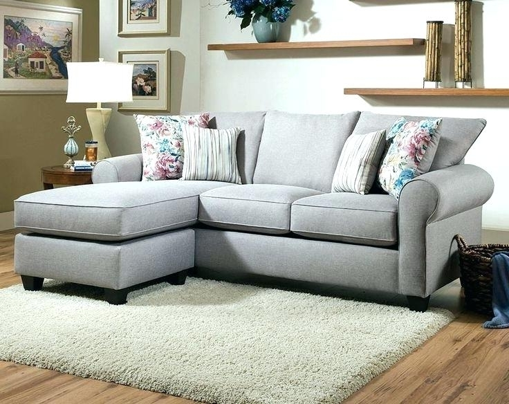 Well Known St Louis Sectional Sofas In The 25 Best Sectional Sofa Sale Ideas On Pinterest Sectional (View 10 of 10)