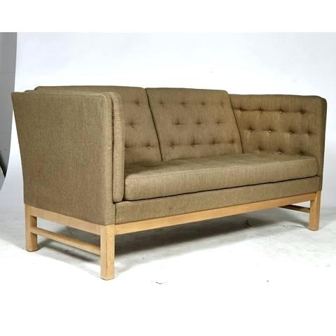 Well Known Tweed Fabric Sofas Within Tweed Sofa – Sofa Design Ideas (View 10 of 10)