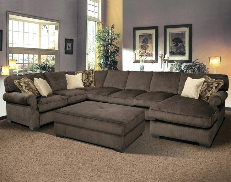 Well Known Ventura Sofa Art Furniture Natural With Oak Sectional Sofa Inside Ventura County Sectional Sofas (View 2 of 10)