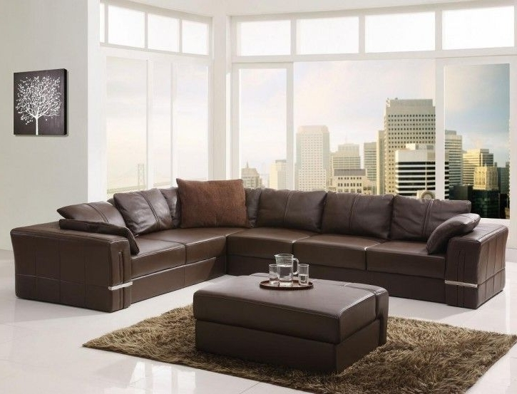 Well Liked 292 Best Sectional Sofas Images On Pinterest (View 10 of 10)