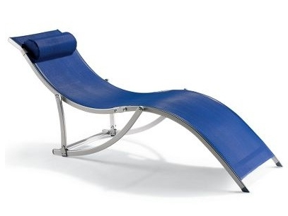 Well Liked Beach Chaise Lounge Chairs Intended For Beautiful Folding Chaise Lounge Chair Beach Chair Folding Beach (View 14 of 15)