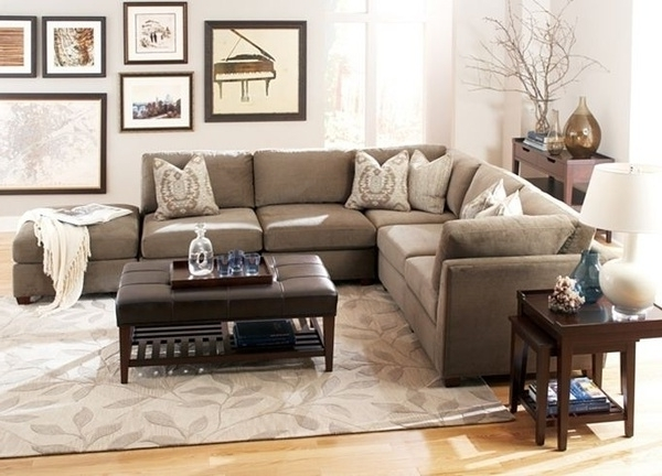 Well Liked Bentley Sofas Havertys 10 Outstanding Havertys Sectional Sofas For Sectional Sofas At Havertys (View 10 of 10)