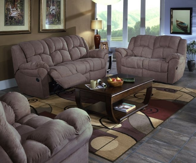 Well Liked Berkline Sofas And Sectionals – 13067 Genisis Sofas And Sectionals Throughout Berkline Sofas (View 8 of 10)