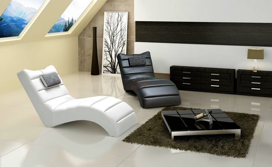 Well Liked Chaise Lounge Chairs For Living Room With Regard To Avril Fabric Chaise Lounge Stunning Chaise Lounge Chairs For (View 7 of 15)