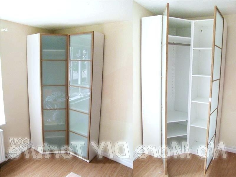 Well Liked Cheap Corner Wardrobes For Pax Corner Wardrobe – Okada Eng (View 15 of 15)