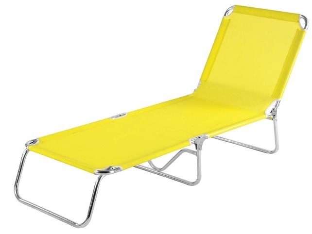 Well Liked Cheap Folding Chaise Lounge Chairs For Outdoor Throughout Modern Cheap Lounge Furniture With Cheap Folding Chaise Lounge (View 15 of 15)