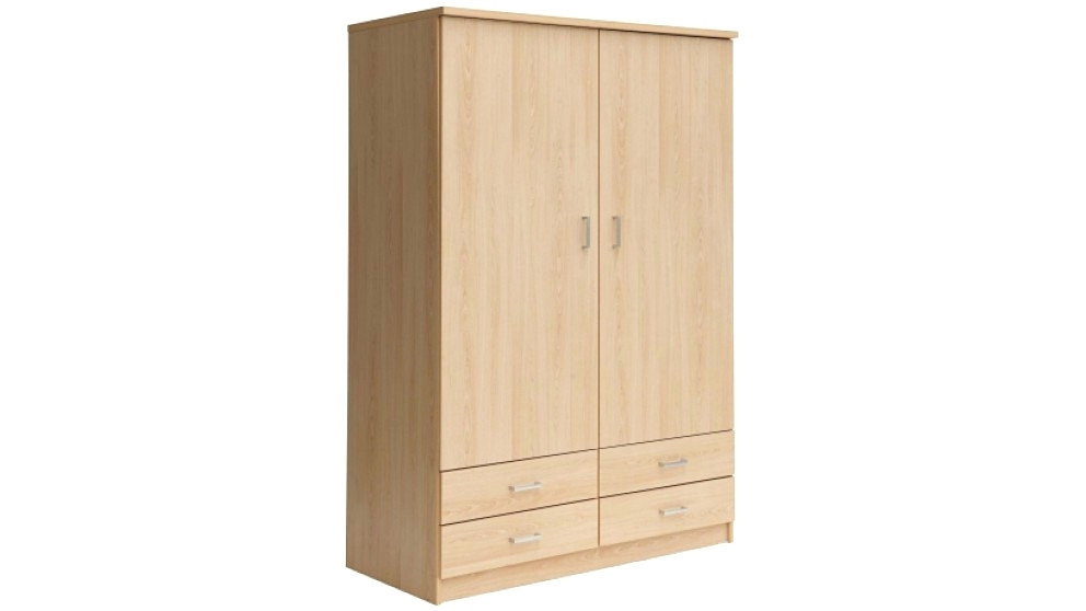 Well Liked Cheap Wardrobes With Drawers In Wardrobes ~ Cheap Wardrobe And Drawers Set Cheap 3 Door Wardrobe (View 14 of 15)
