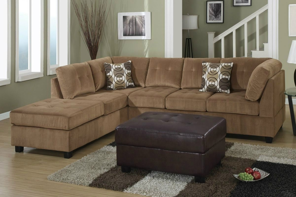 Well Liked Clearance Sectional Sofas Within Sectional Sofa Awesome Sofas On Clearance Ideas Leather Throughout (View 4 of 10)