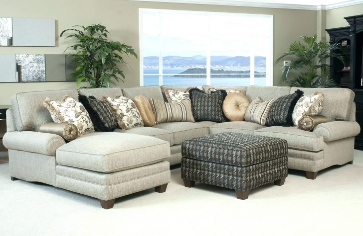 Well Liked Closeout Sofas For Sofa Closeoutectionalofas Clearance Mn Toronto Art Van Closeout (View 10 of 10)