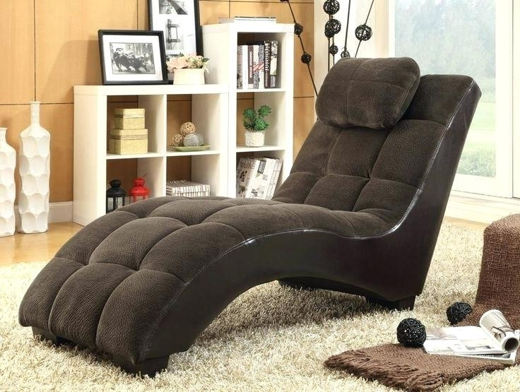 Well Liked Coaster Chaise Lounges With Regard To Coaster Chaise Lounge Casual Brown Fabric Chaise Coaster Tan (View 14 of 15)