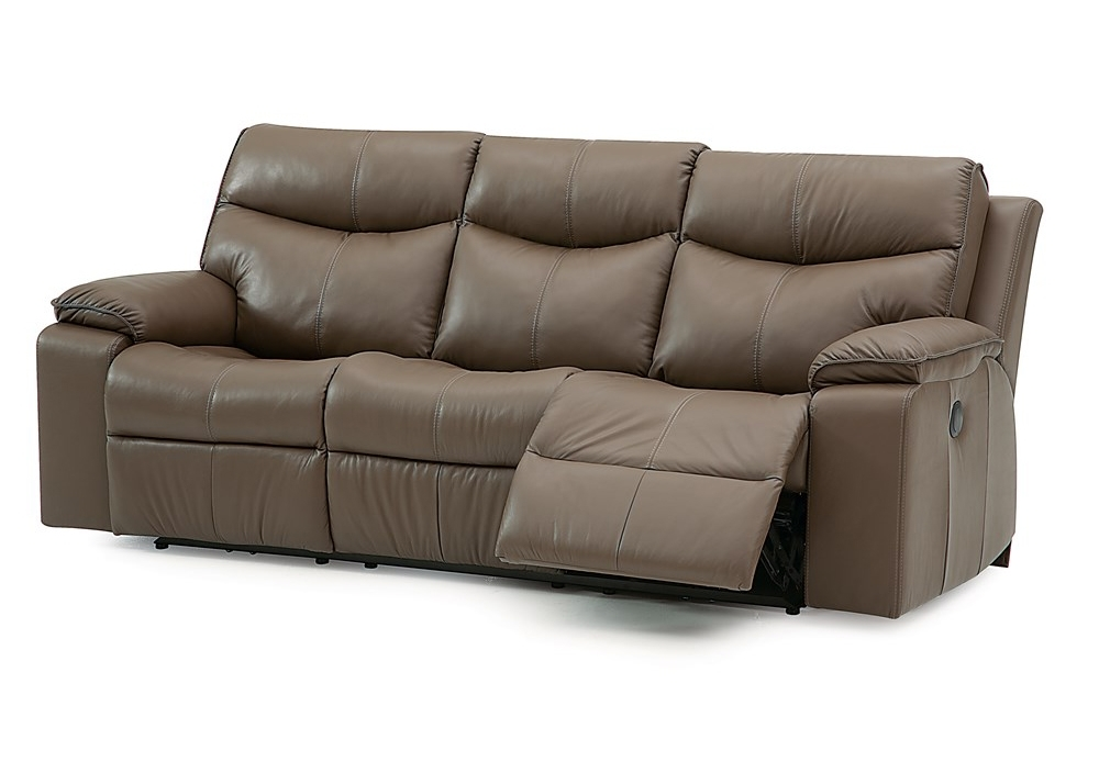 Well Liked Collections – Manorhouse Furniture – Halifax, Nova Scotia Within Halifax Sectional Sofas (View 10 of 10)
