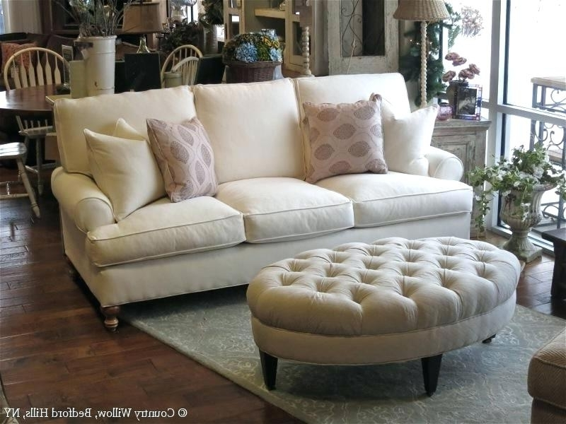 Well Liked Country Style Sofas Within Country Style Sofas For Plaid Sofa 83 Idea 9 – Kmworldblog (View 10 of 10)