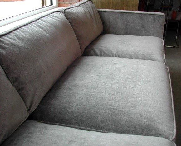Well Liked Down Filled Sofas – Home And Textiles Within Down Filled Sofas (View 8 of 10)