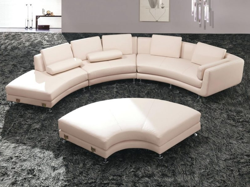 Well Liked Furniture : Corner Couch And Swivel Chair Sectional Couch For Vancouver Wa Sectional Sofas (View 9 of 10)