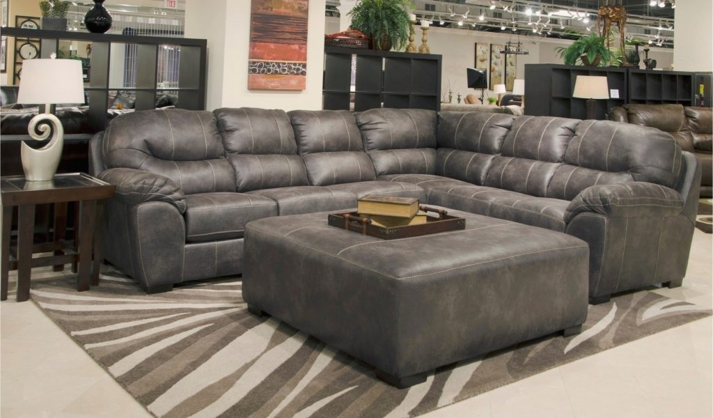 Well Liked Gardiners Sectional Sofas With Regard To Furniture Grant Awesome Sectional Sofajackson Furniture Wolf (View 8 of 10)