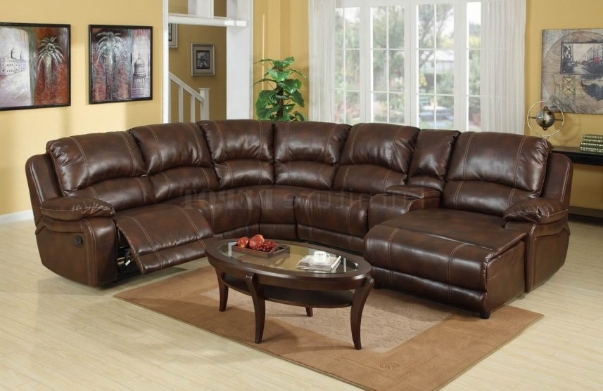 Well Liked High End Leather Sectional Sofas Throughout Sectional Sofa: High Quality Leather Sectional Sofas Coffee (View 10 of 10)