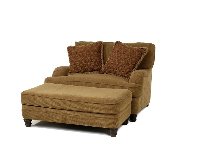 Well Liked Loveseat With Ottoman – Furniture Favourites Regarding Loveseats With Ottoman (View 10 of 10)
