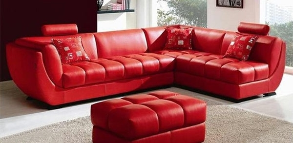 Well Liked Red Sofa Chairs Within Magnificent Red Sofa Furniture 73 With Additional Sofa Room Ideas (View 2 of 10)